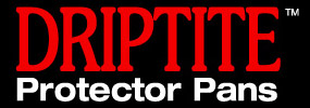 DRIPTITE Inc Logo